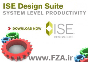 Xilinx ISE Design Suite v9.2